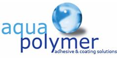 Aqua Polymer