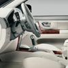 Haftklebstoffe für Anwendung in der Automobilindustrie