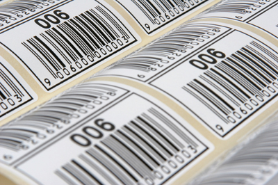 Haftklebestoffe für Etiketten