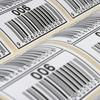 Haftklebstoffe für Label und Etiketten